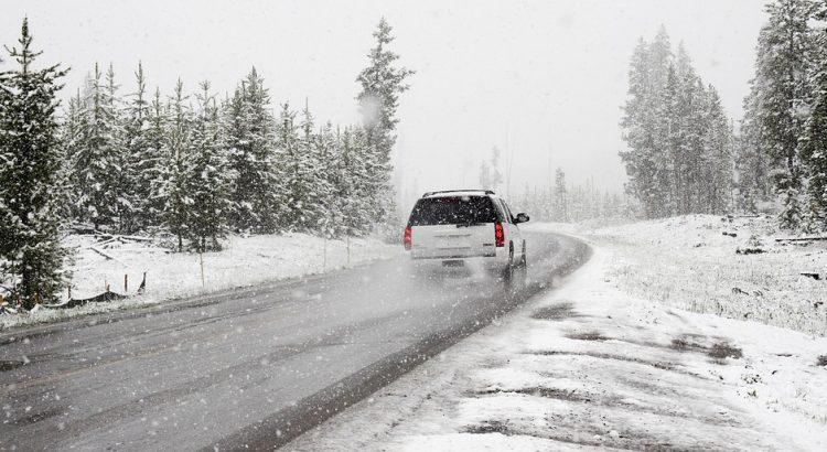 consejos-conducir-invierno
