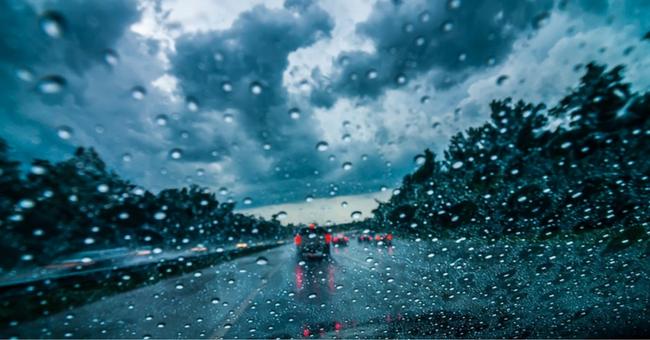 consejos-para-conducir-con-malas-condiciones-meteorologicas