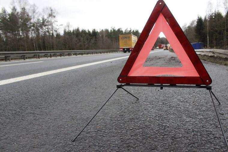 triangulos-de-emergencia