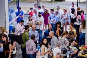 10-Aniversario-e-Inauguración-nuevo-taller-de-Sabinar-Motorsport-en-la-Playa-de-San-Juan