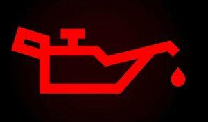 testigo-aceite-motor