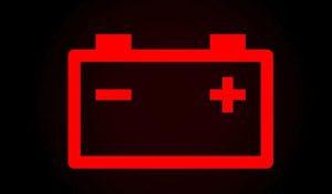 testigo-bateria