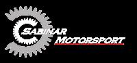Sabinar Motorsport